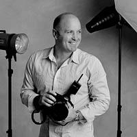 professional photographer in Hertfordshire